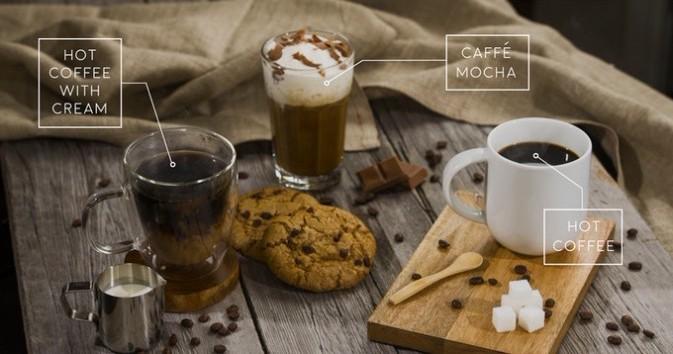 Arctic 冷壓咖啡壺2