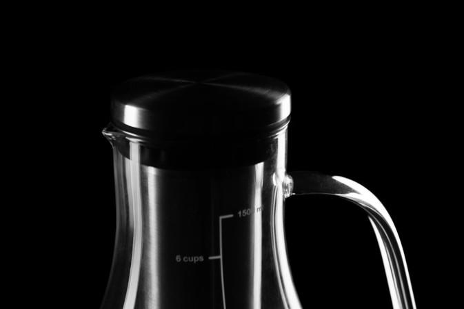 Arctic 冷壓咖啡壺8