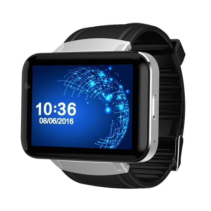 Fivice 屏幕最大 智能手錶1
