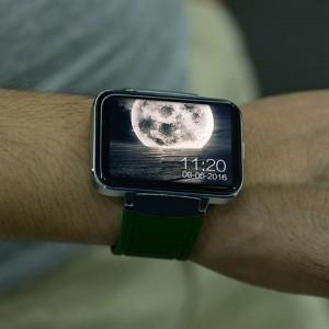 Fivice 屏幕最大 智能手錶7