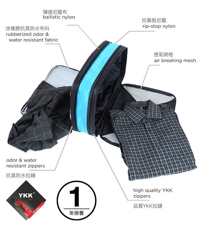 Taskin Kompak 壓縮增納袋 Hong Kong 香港 Searching C 設計 02 33
