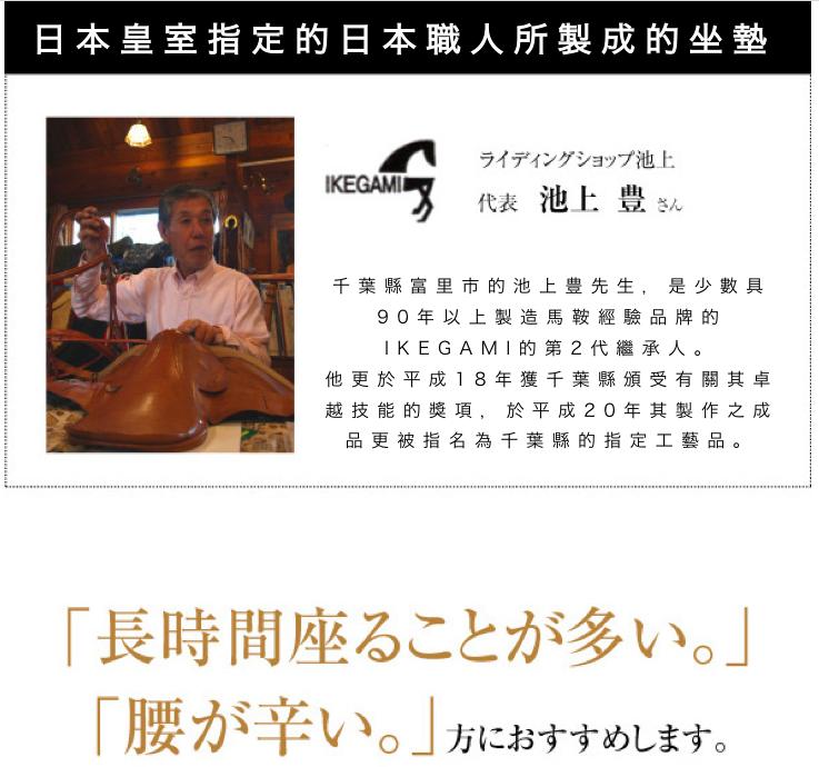 日本 Bagu 護腰坐墊7