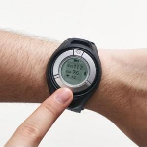 Heartisans 隨時量血壓 智能手錶2