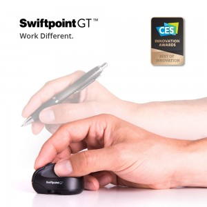 Swiftpoint GT Main Image - Pen Grip - 1000x