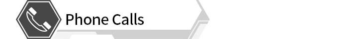 韓國 ZEROi 骨傳導棒球帽耳機 1 4 6