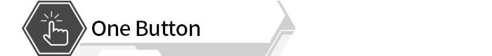 韓國 ZEROi 骨傳導棒球帽耳機 1 4 01