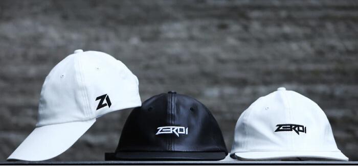 韓國 ZEROi 骨傳導棒球帽耳機 1 4 17