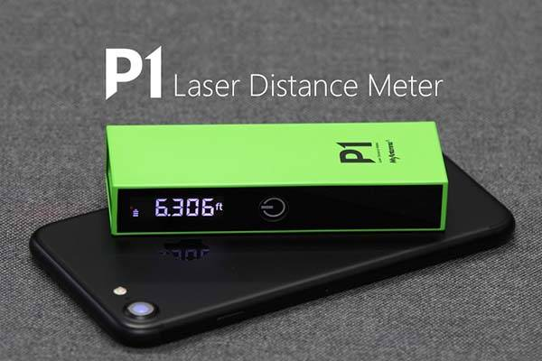 pioneering_p1_laser_distance_meter_1