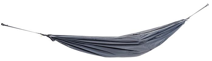奧地利 FlyingTent  3合1多功能露營帳篷16