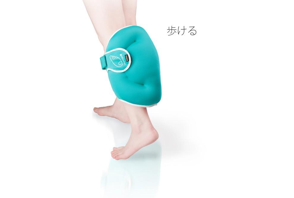 日本 LegAngel -4cm瘦腿神器33