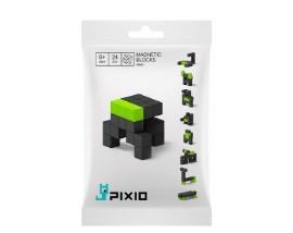 美國 PIXIO 磁力積木16