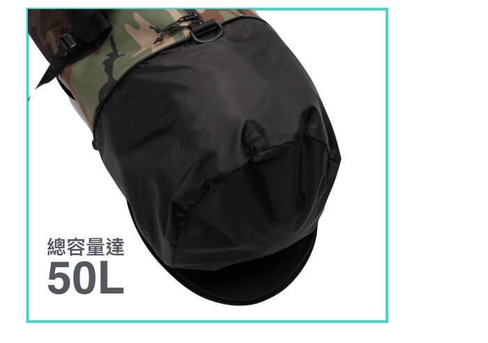 5thumbnail.008 301 ad-lib hong kong 香港 Searching C 三用萬能袋 背包 背囊 手提  Pack n' Go 3-way Bag 222