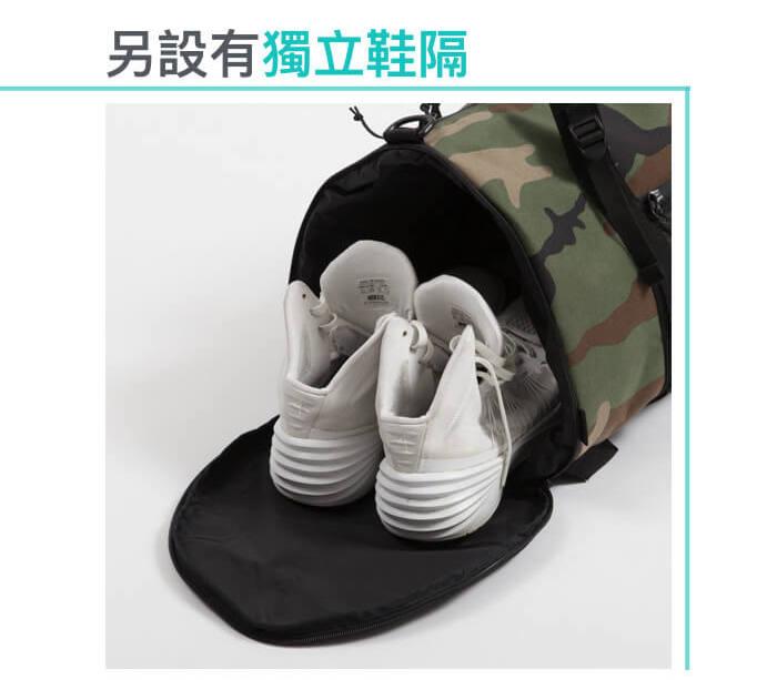 6thumbnail.008 301 ad-lib hong kong 香港 Searching C 三用萬能袋 背包 背囊 手提  Pack n' Go 3-way Bag 222