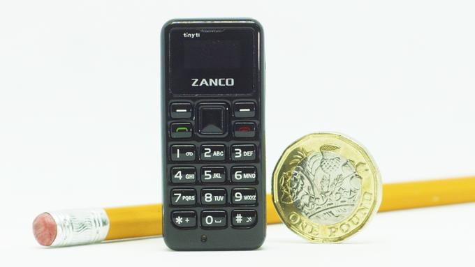 Zanco Tiny6