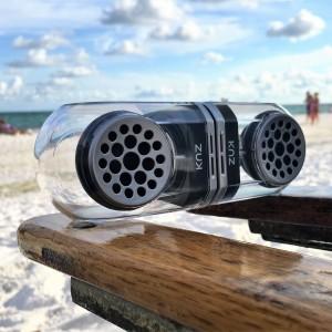 美國 GoDuo 藍芽磁吸揚聲器10