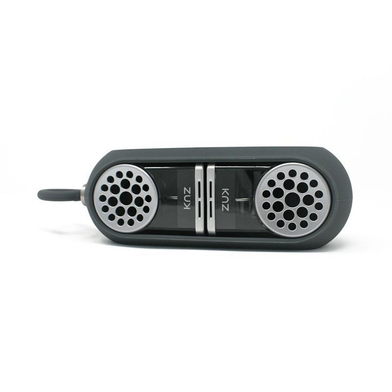 美國 GoDuo 藍芽磁吸揚聲器12