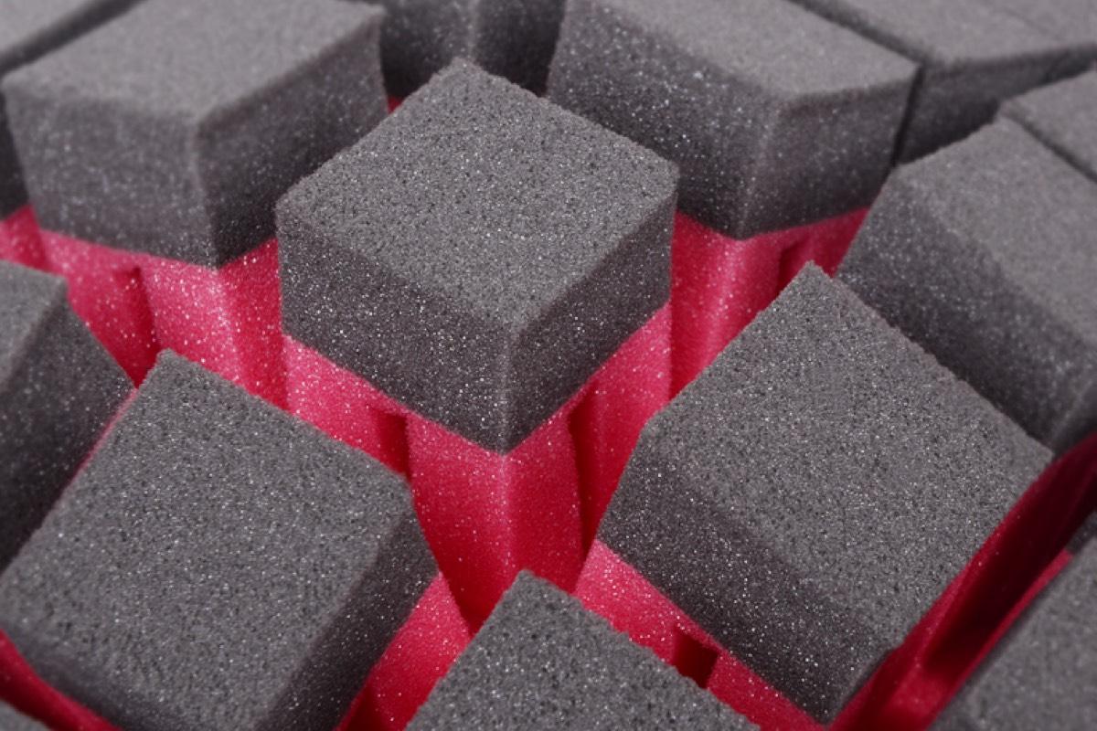 The Cubes 石墨烯 助眠枕32