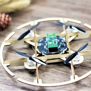 Airwood 木造 木製DIY 航拍機 Drone 香港 Hong Kong HK SearchingAirwood 木造 木製DIY 航拍機 Drone 香港 Hong Kong HK Searching C 01 C1012312312