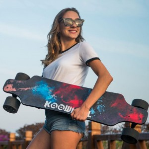 koowheel-electric-skateboard_2048x