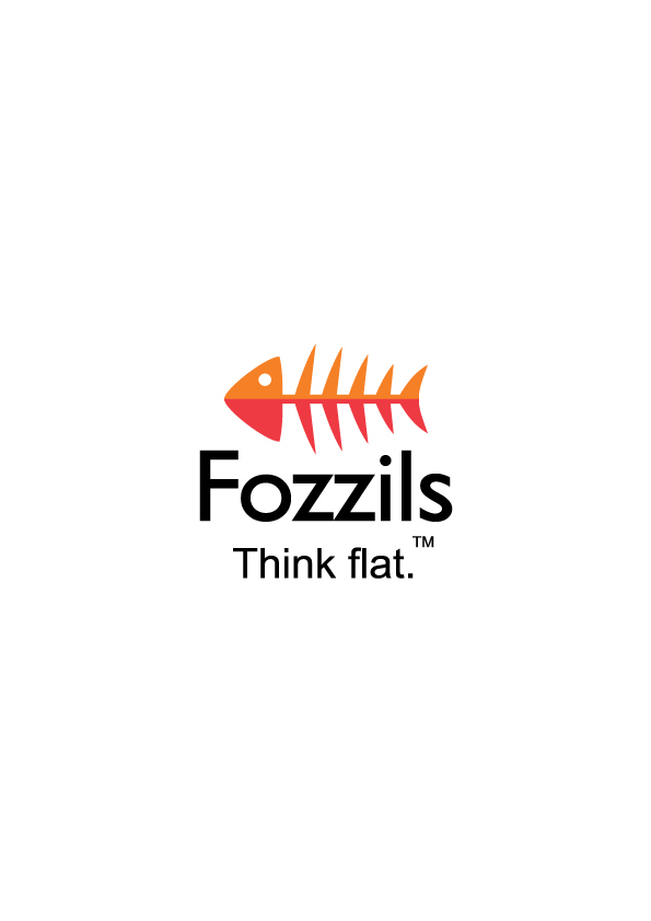 [preview]Fozzils_logo_with_think_flat