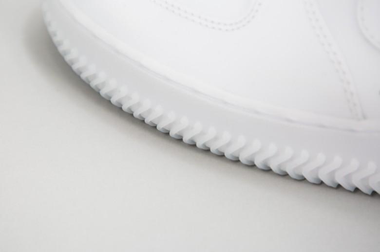 日本 RainSocks 雨天防滑鞋套_白色3