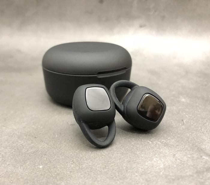 美國 ARIA 一秒配對 防水無線耳機7