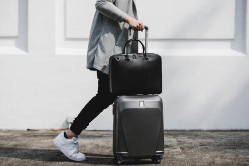 42_-_Faire_Leather_Co_-_Travel-8.JPG_e_1000x