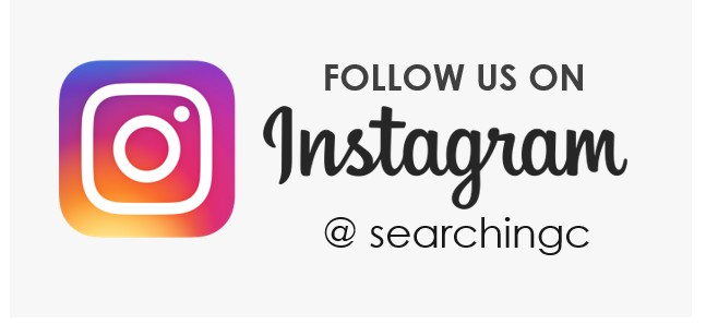 Follow us on IG_searchingc