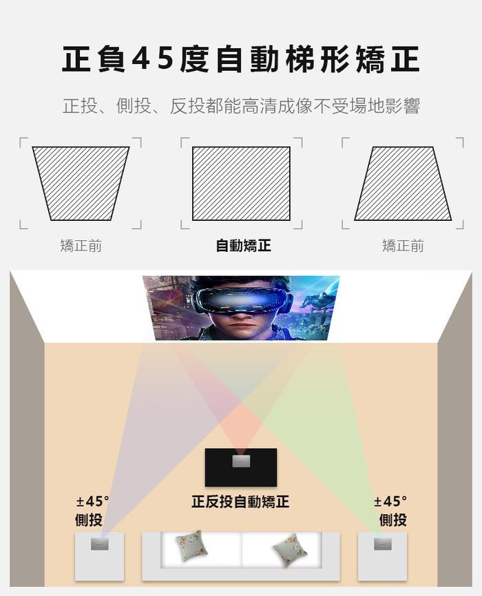 P9详情页-中文繁体-1_06