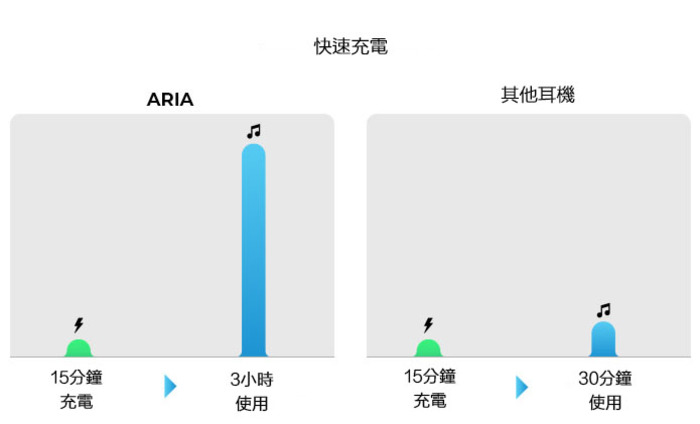 Searchingc-aria-earbuds-25