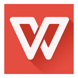 WPS-Office-logo