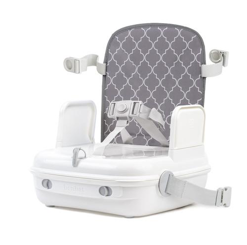 YummiGo 2合1 兒童增高座椅包2