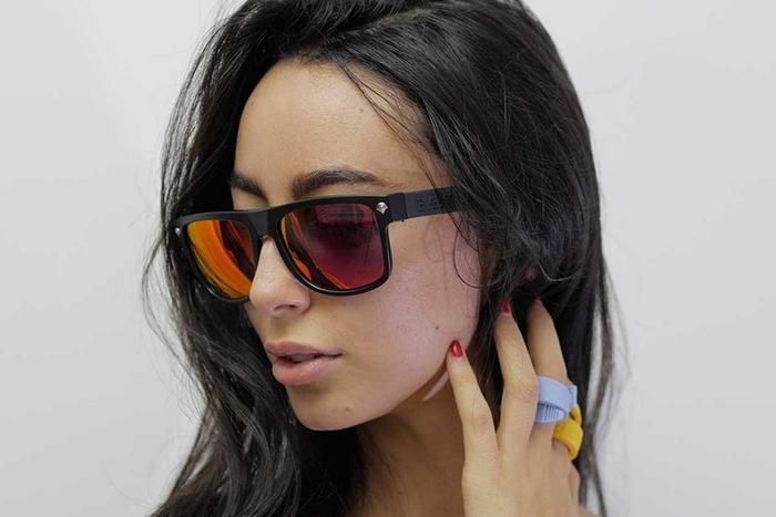 澳洲 BAENDIT 任意屈曲 太陽眼鏡16