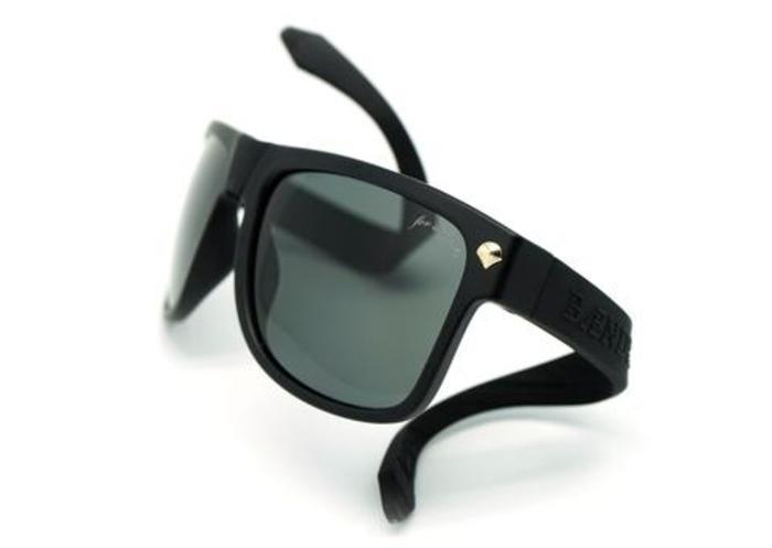 澳洲 BAENDIT 任意屈曲 太陽眼鏡2