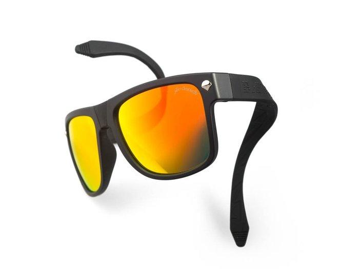 澳洲 BAENDIT 任意屈曲 太陽眼鏡3