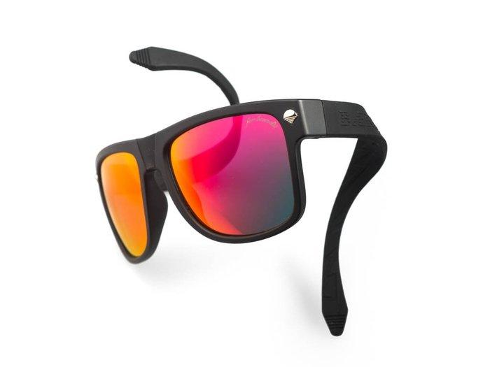 澳洲 BAENDIT 任意屈曲 太陽眼鏡4