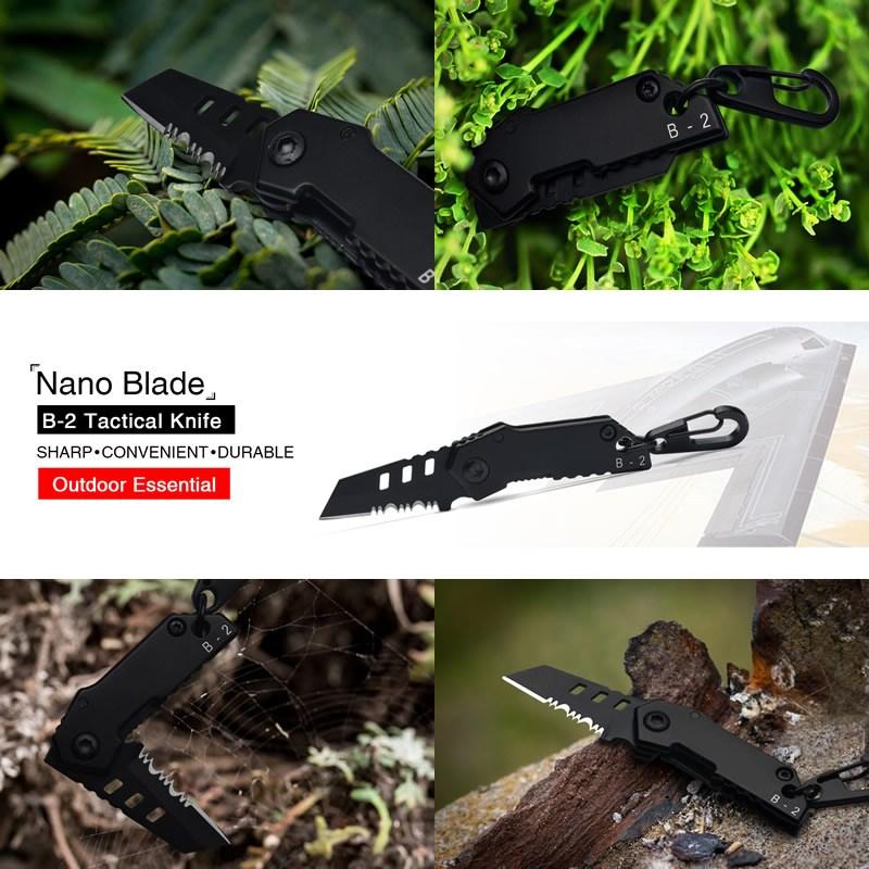 美國 B-2 Nano Blade 地表最輕萬用瑞士刀_644