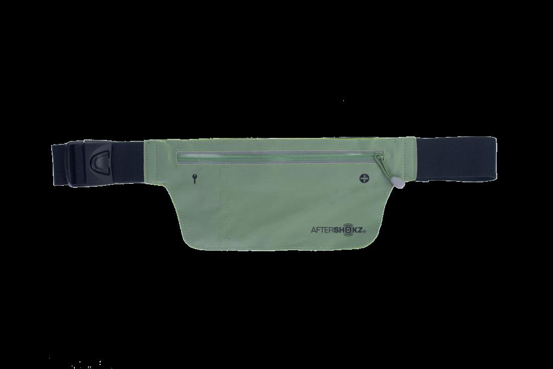 Belt_Green