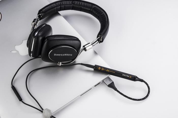 Spectra X 耳機擴大機#耳機 #耳機線 #耳機發燒友#耳機線材 #耳機升級線 #iphone耳機 #電競耳機#耳擴 #耳擴功能76