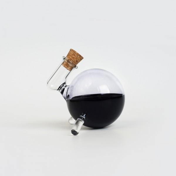 墨器墨水瓶01