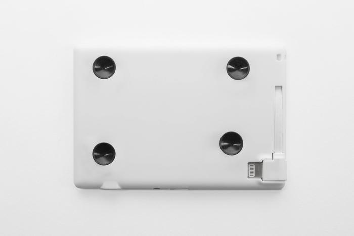 美國 JUICED 2.0 隱形 手機充電器14