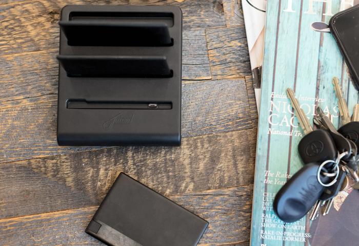 美國 JUICED 2.0 隱形 手機充電器27