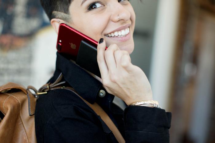 美國 JUICED 2.0 隱形 手機充電器44