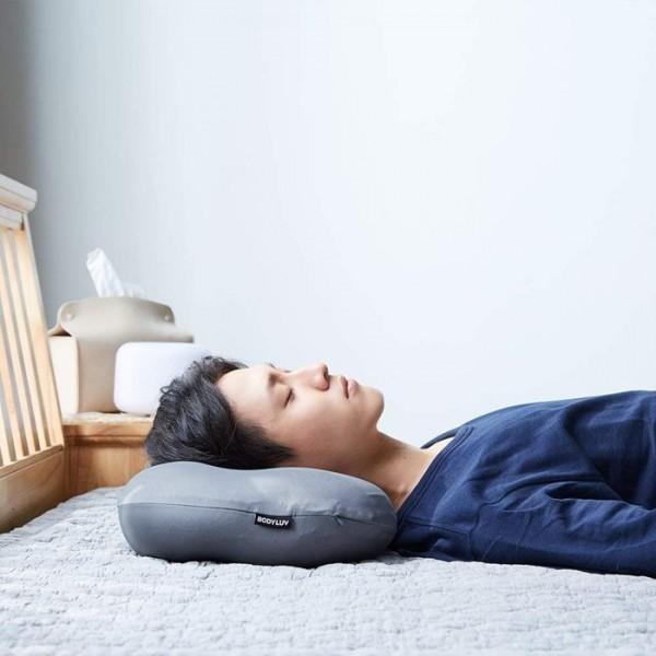 韓國 BODYLUV 麻藥枕頭3