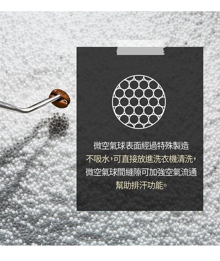 11韓國 BODYLUV 麻藥枕頭