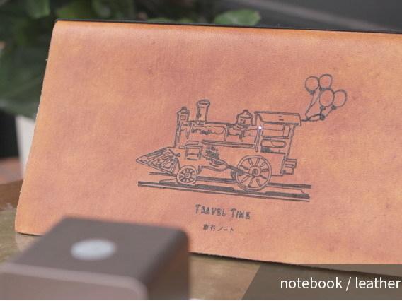 12台灣Cubiio 世界第一台掌上雷射雕刻機