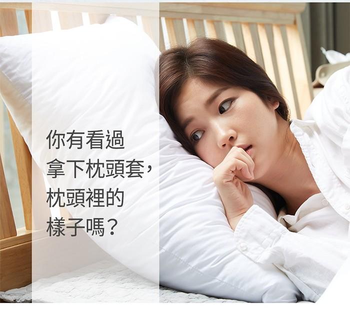 4韓國 BODYLUV 麻藥枕頭
