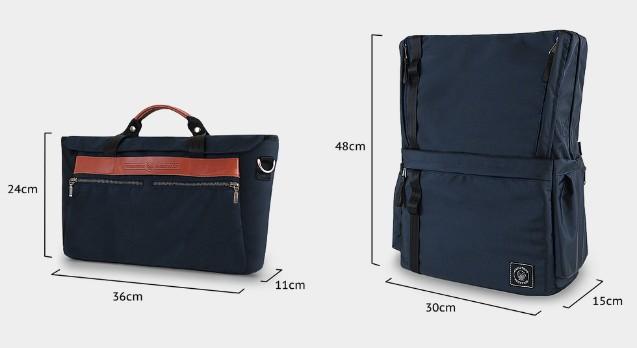 Breifpack5