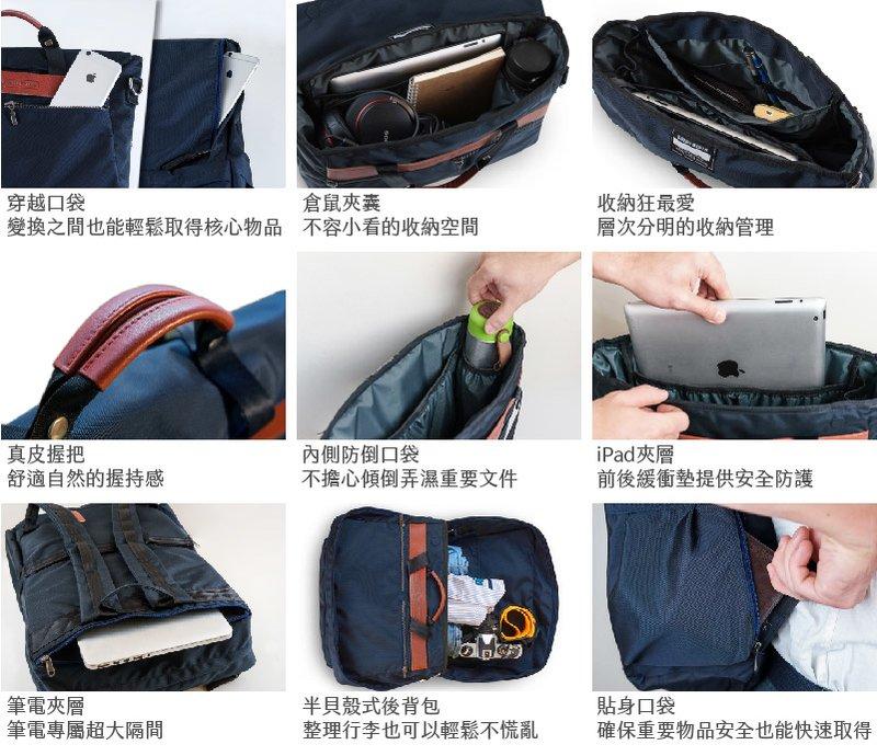 Briefpack11