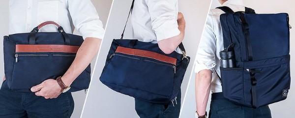 Briefpack12